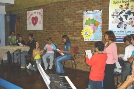 2005-05-08_Esquete_440