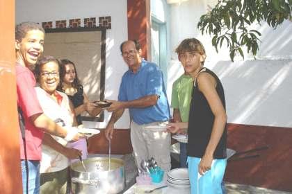 2005-05-21_servindo_420
