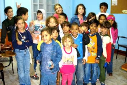 2005-06-26_Crianças_440