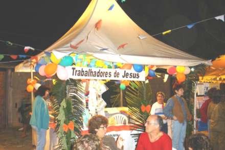 2005-07-02_CETJ_440