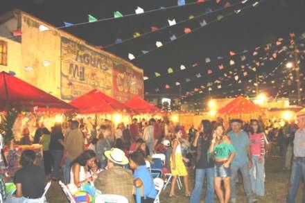 2005-07-02_Panoramica_440