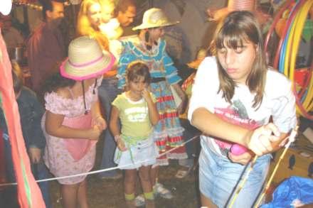 2005-07-02_Pescaria_440