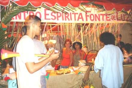 2005-07-02_TarefeirosFonteLuz_440
