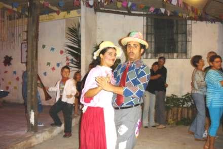 2005-07-02_animados_440