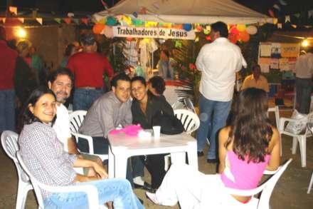 2005-07-02_casais_440