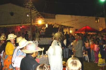 2005-07-02_casamento_440