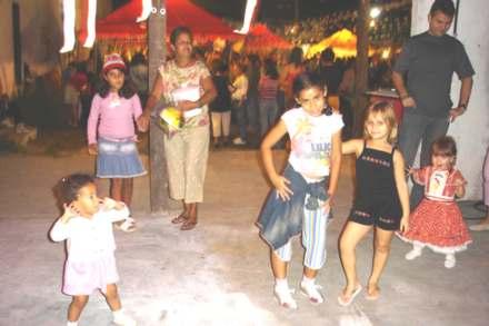 2005-07-02_crianças_440