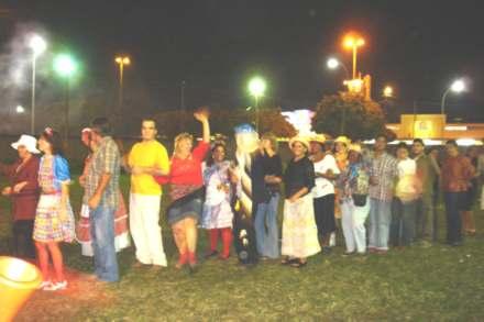 2005-07-02_quadrilha_440