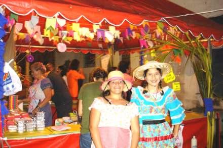 2005-07-02_simpaticas_440