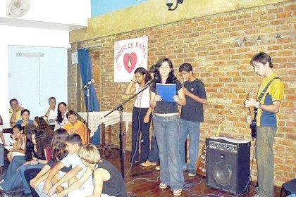 2005_Maes-mocidade_cantando