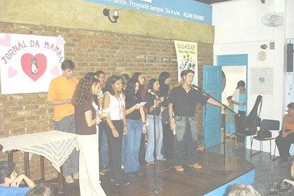 2005_Maes-mocidade_cantando3