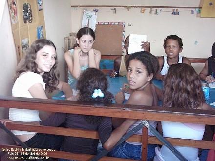 2006_04_15_jovens_440