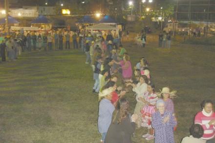 2006_07_14_festa15_440