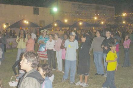 2006_07_14_festa16_440