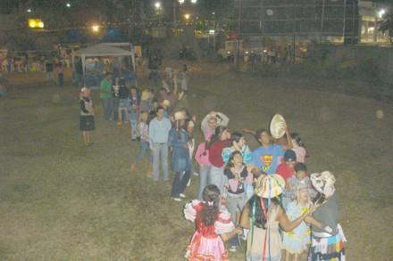 2006_07_14_festa19_440