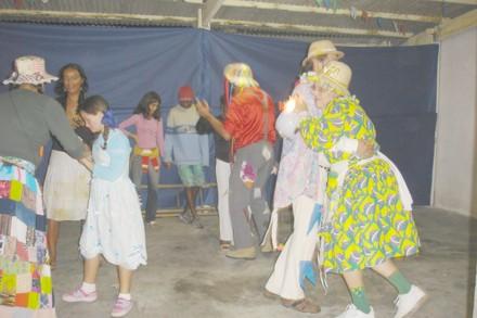 2006_07_14_festa26_440
