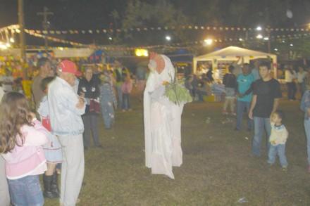 2006_07_14_festa29_440