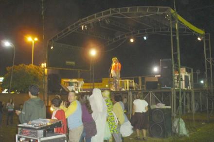 2006_07_14_festa32_440