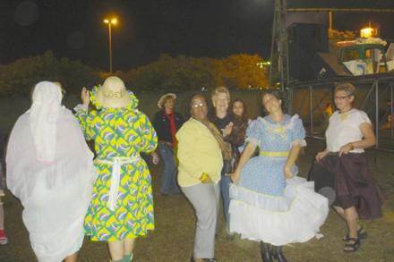 2006_07_14_festa36_440