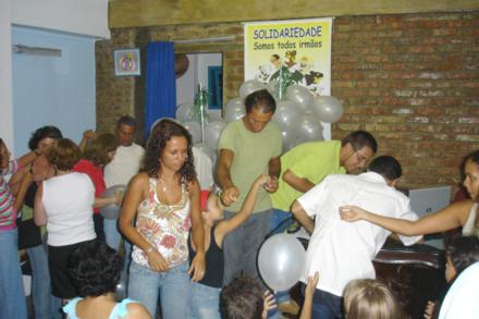 2006_12_07_bola_440