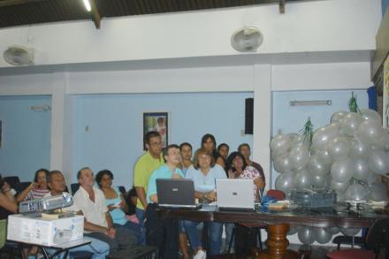 2006_12_07_paulo_440