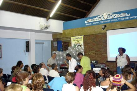 2006_12_7_inicio_440