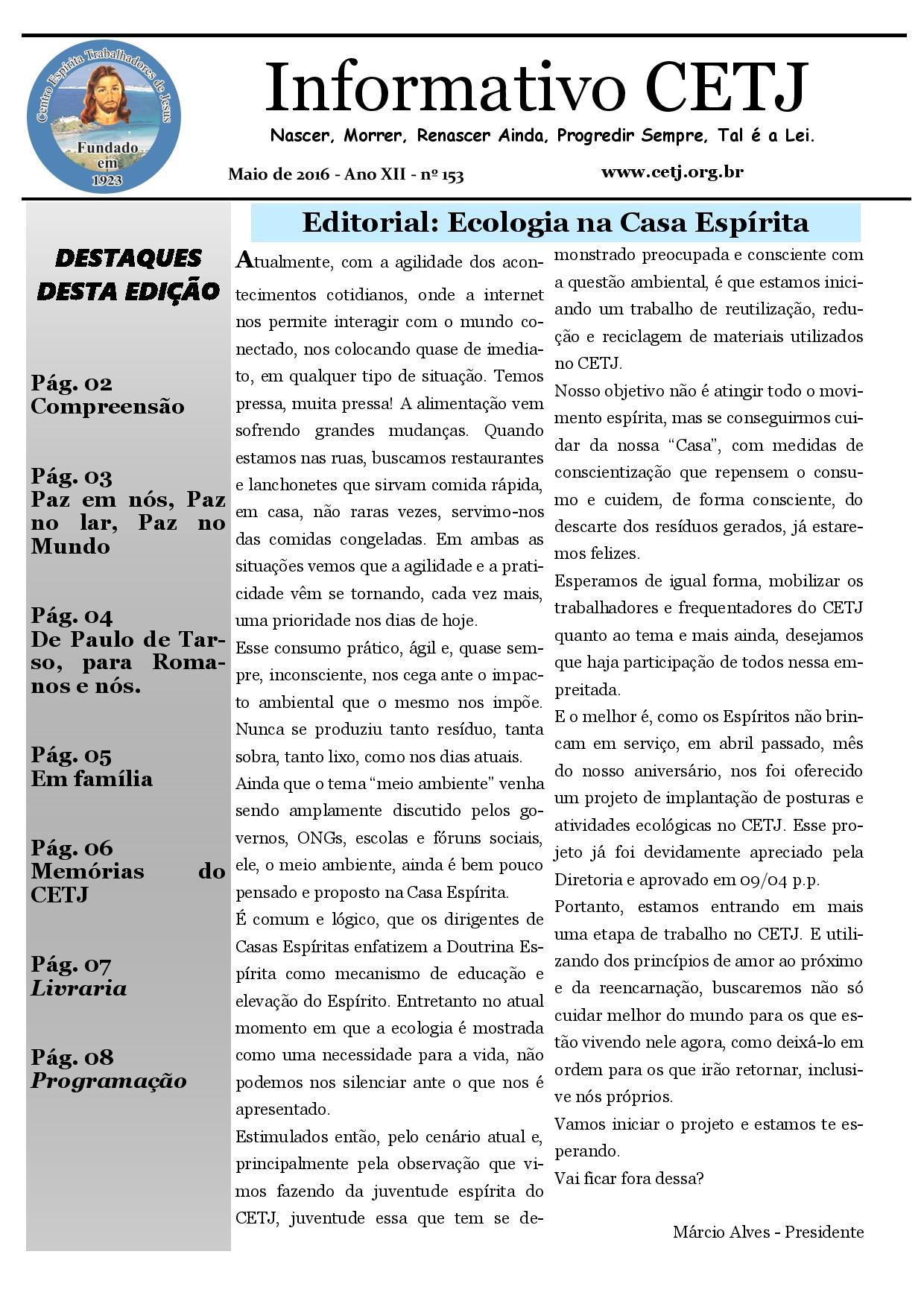 Informativo maio de 2016_net-page-001