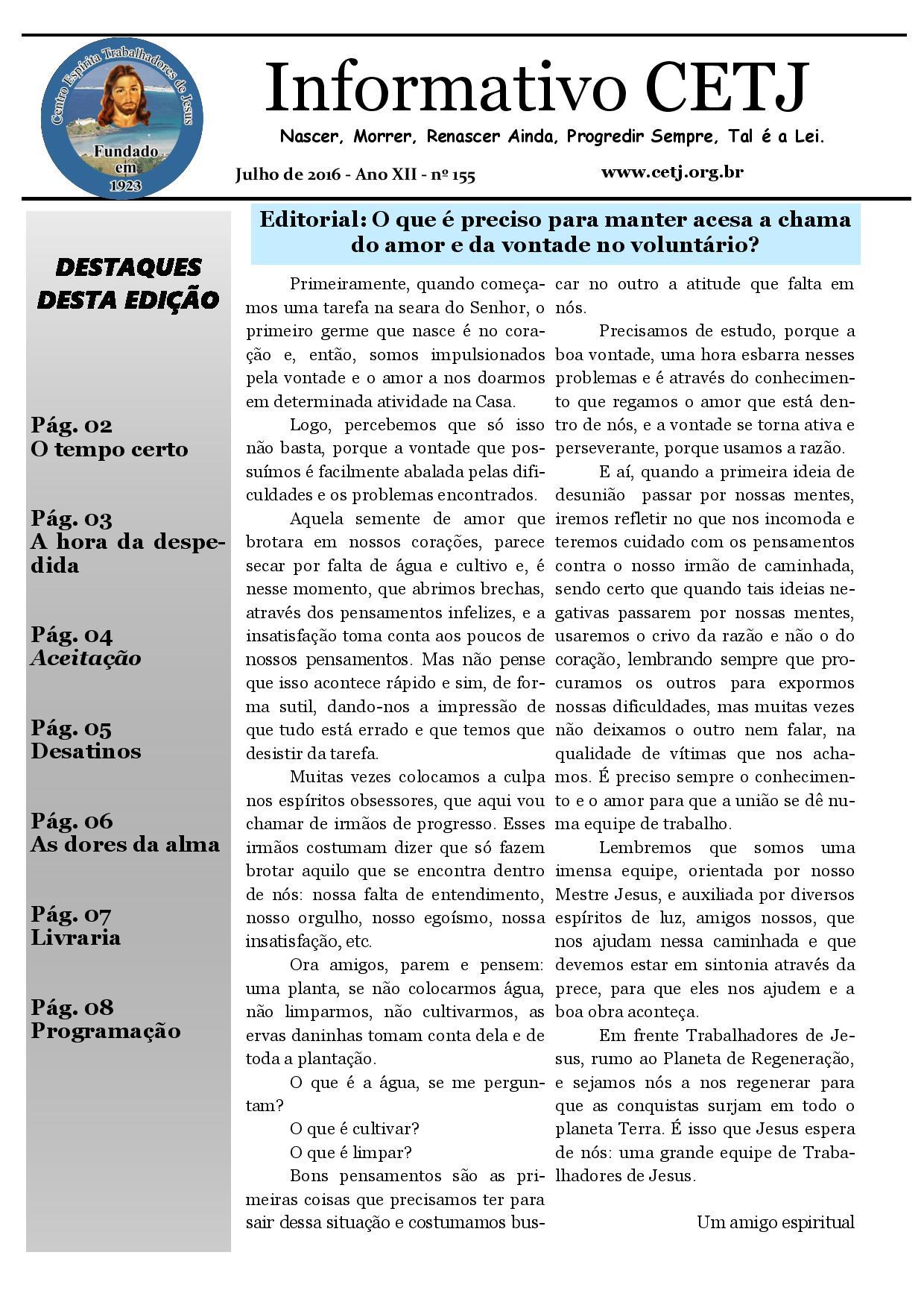 Informativo julho de 2016_net-page-001