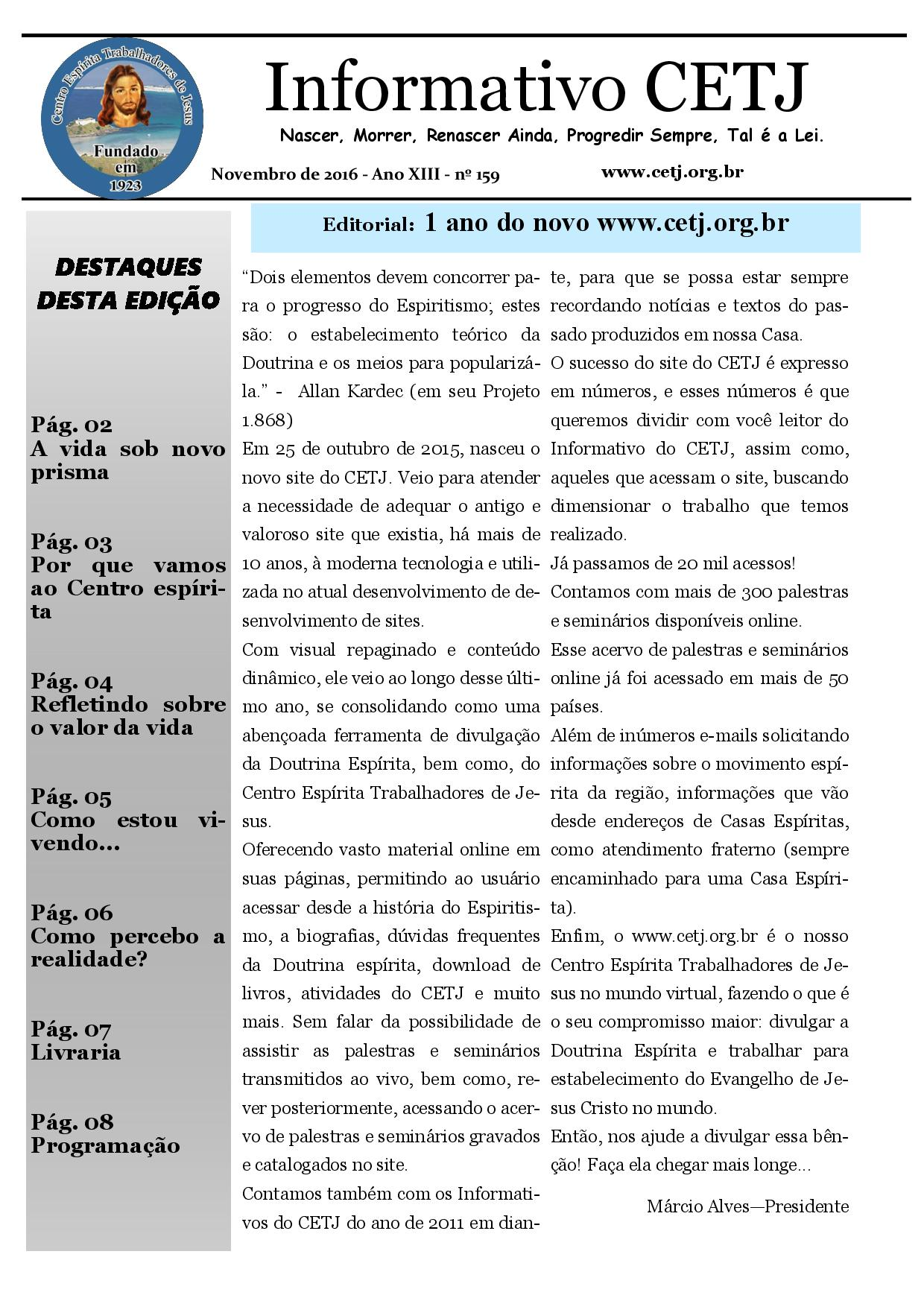 informativo-novembro-de-2016_net-page-001