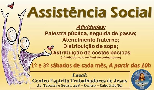 assistência-social-640x374