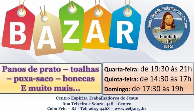bazar-640x368