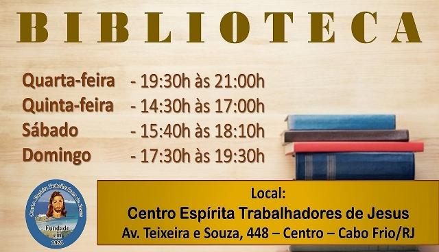 biblioteca-640x368