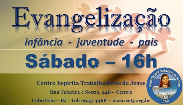evangelização-640x368