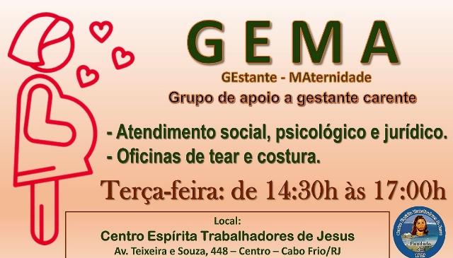 gema-640x365