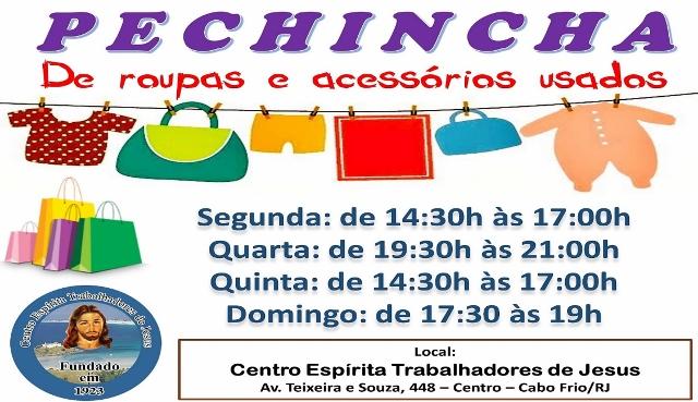 pechincha-640x369
