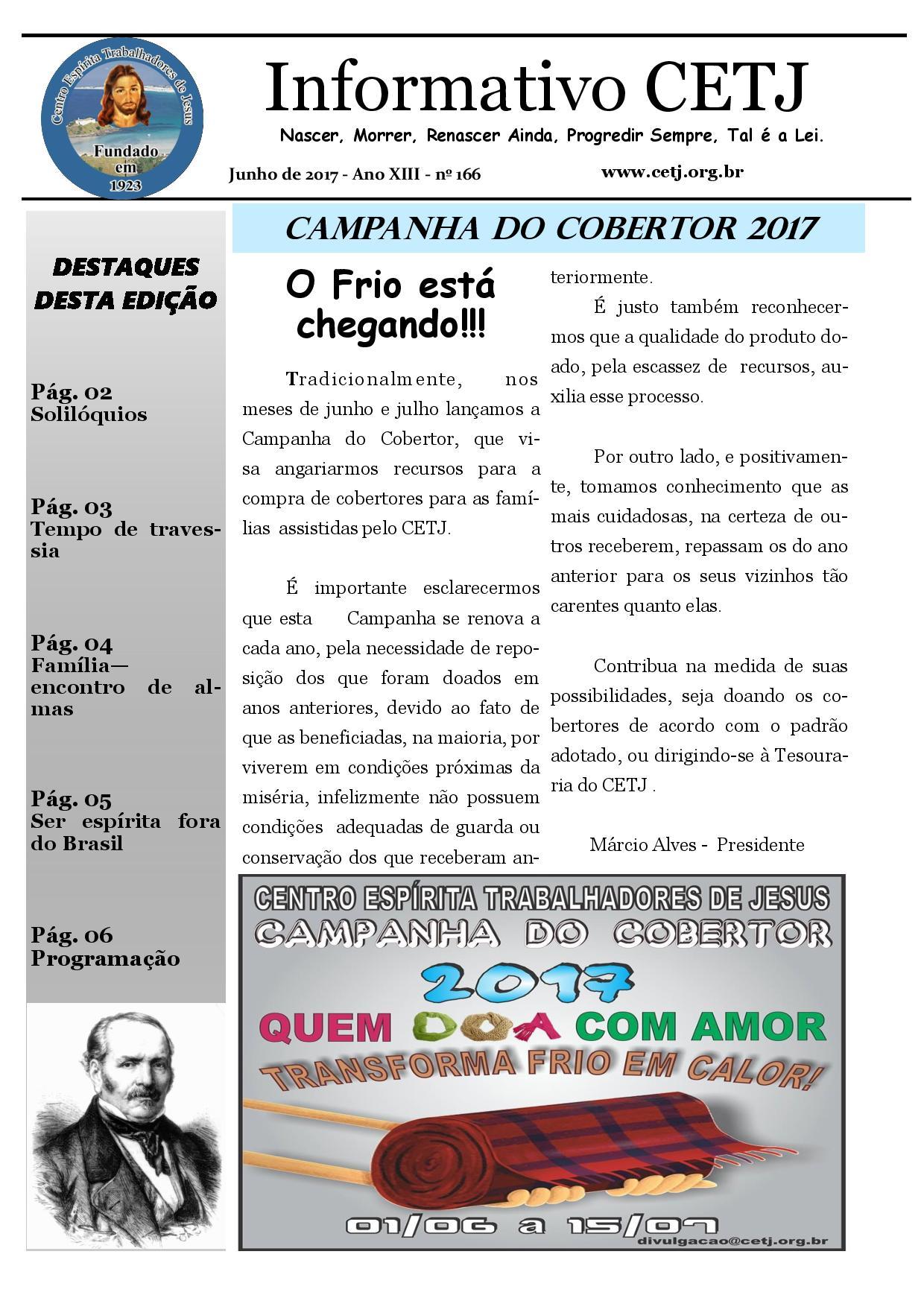 Informativo junho de 2017_net-page-001