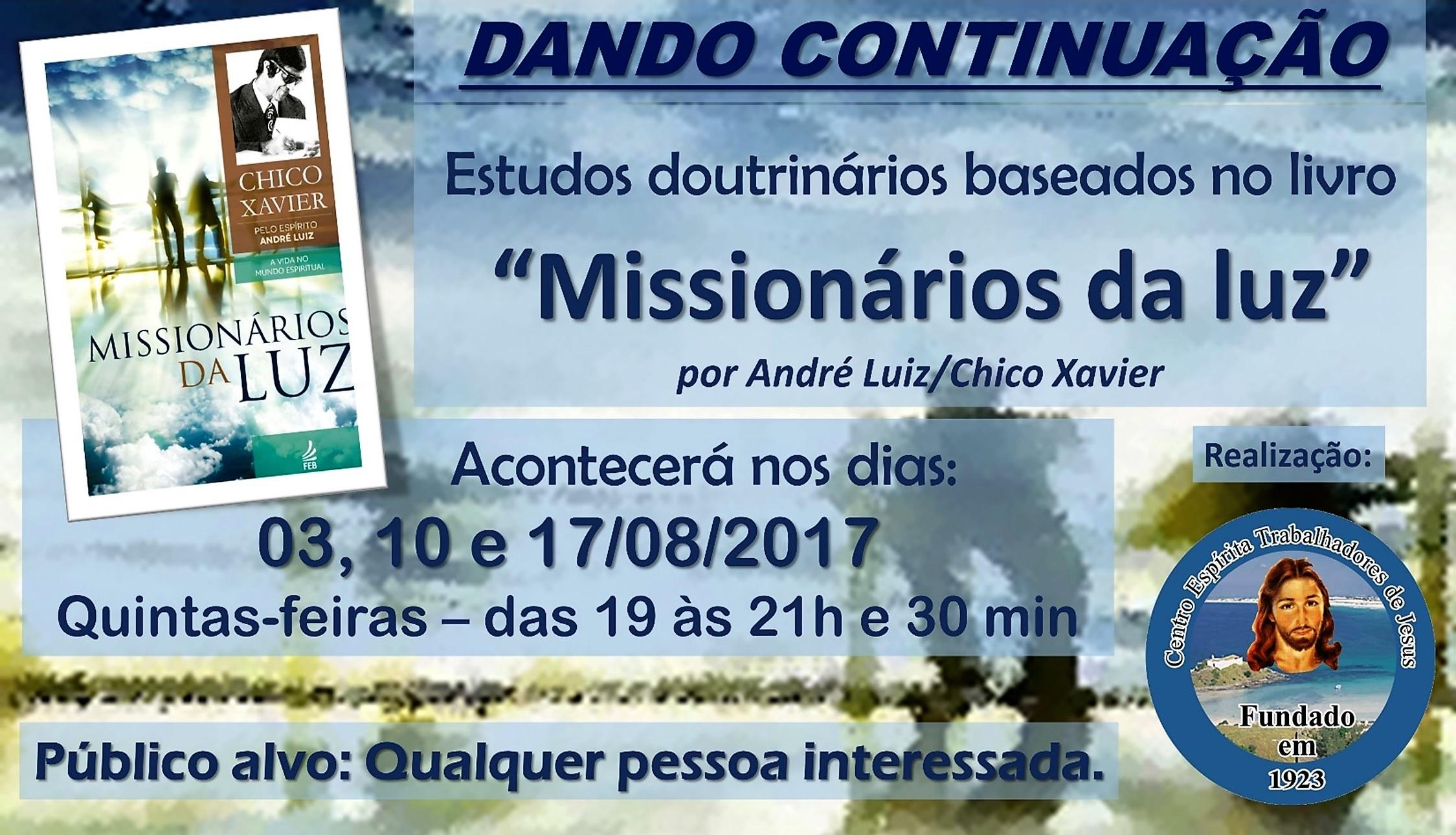 missionários-da-luz_slidshare