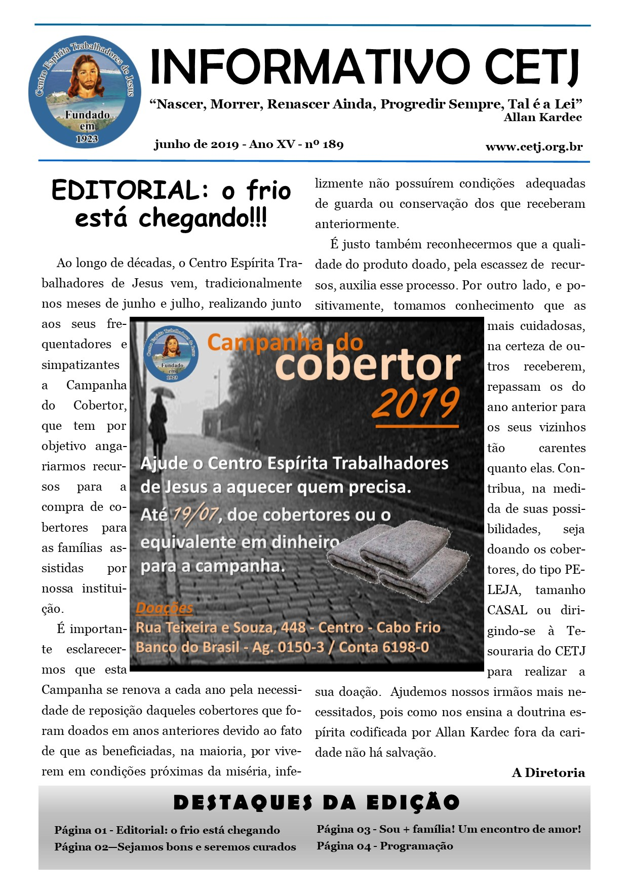 Informativo junho de 2019_net