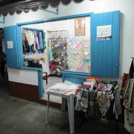 17 - Bazar