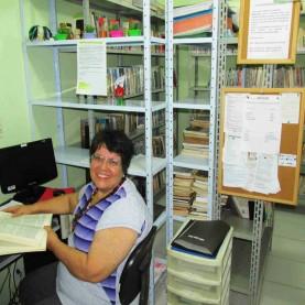 25 - Biblioteca