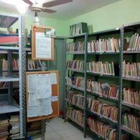 26 - Biblioteca