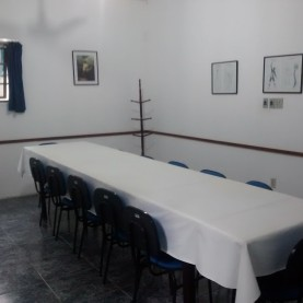 42 - Sala Medúnica