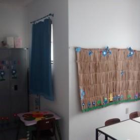 47 - Sala 2 de Evangelização