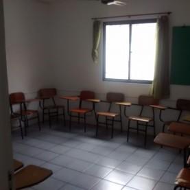 48 - Sala 3 de Evangelização