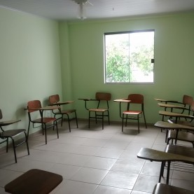 51 - Sala 2 de Estudos