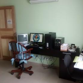 53 - Sala de Informática