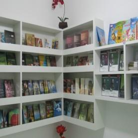 livraria_1