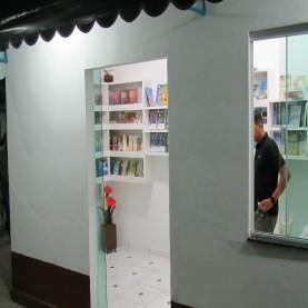 livraria_2