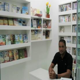 livraria_3